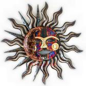 Sun-087S