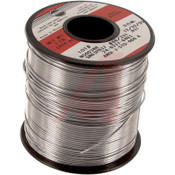 kester wire