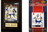 NHL Buffalo Sabres Fan Pack