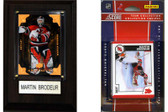 NHL New Jersey Devils Fan Pack