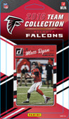 http://i1105.photobucket.com/albums/h347/cicoll/2016%20donruss%20and%20panini%20fb%20team%20sets/2016%20donruss%20falcons.jpg