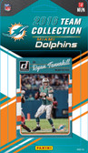 http://i1105.photobucket.com/albums/h347/cicoll/2016%20donruss%20and%20panini%20fb%20team%20sets/2016%20donruss%20dolphins.jpg