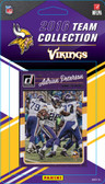 http://i1105.photobucket.com/albums/h347/cicoll/2016%20donruss%20and%20panini%20fb%20team%20sets/2016%20donruss%20vikings.jpg