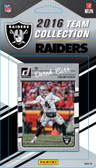 http://i1105.photobucket.com/albums/h347/cicoll/2016%20donruss%20and%20panini%20fb%20team%20sets/2016%20donrussi%20raiders.jpg