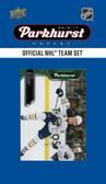 NHL Buffalo Sabres 2016 Parkhurst Team Set