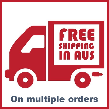 free-shipping-upload.jpg