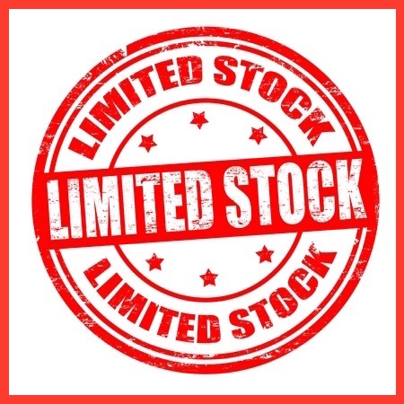 limited-stock-v3.jpg