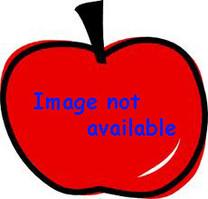 Burwood Apple (medium)