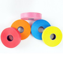 PINK FLAGGING TAPE