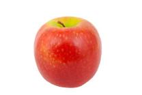 Cripp's Pink (Pink Lady™) Apple (tall)