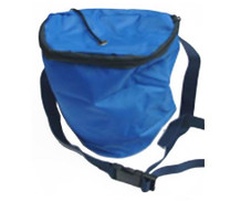 CLEW HOLDER BAG