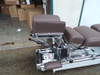 Used Zenith II 220 S Hylo Table with Power Front Section