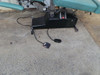 Used Leander 800 Elevation Auto Flexion Table with 3 Drops
