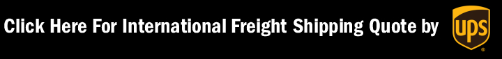 chiropractic-table-international-freight-quote.jpg