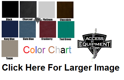 color-chart-small.png