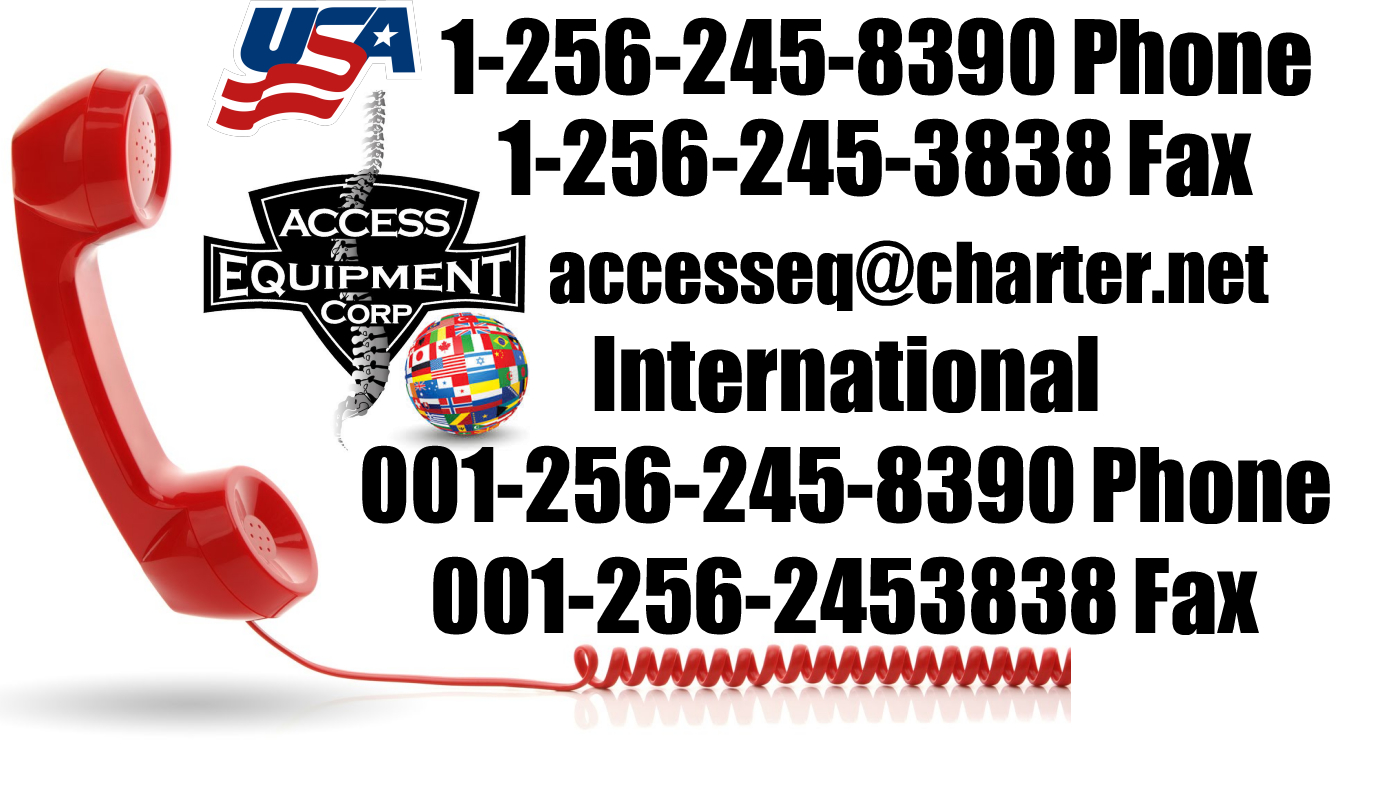 contact-access-equipment-corp.jpg