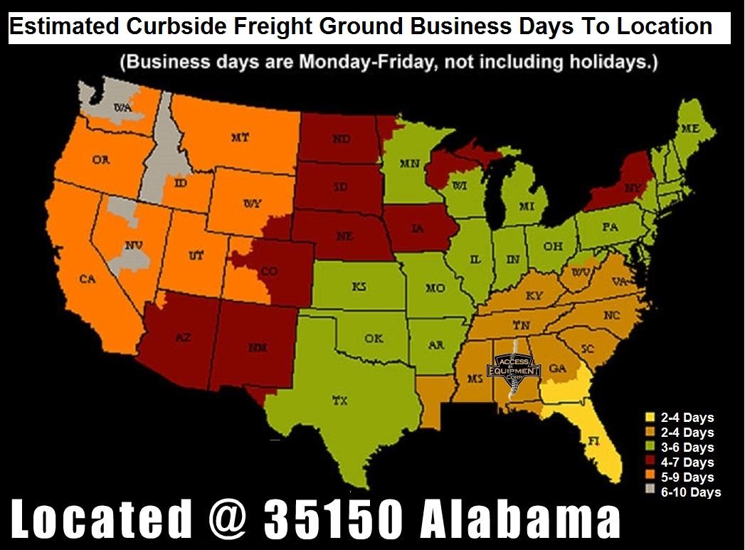 freight-ground-chart-b.jpg