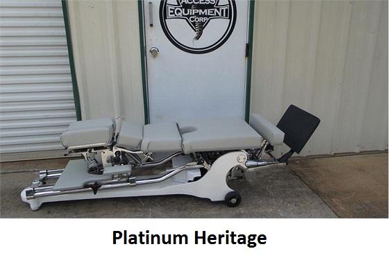 platinum-zenith.jpg