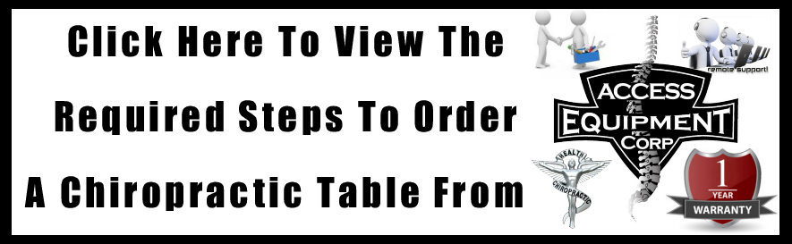 steps-to-purchase-a.jpg