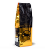 Ethiopian black lion coffee