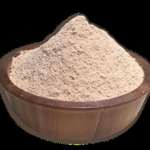 Beso - Flour