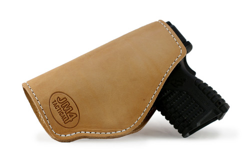 Original Magnetic QCC Holster    (6 colors available)