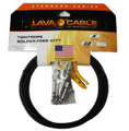 Lava Cable Tightrope Solder-Free Pedal-board Kit