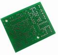 PCB - Tonepad Boss CE-2 Chorus