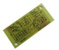 PCB - Tonepad MXR MicroAmp