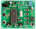 Extended Record/Playback Module K8094