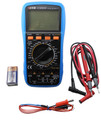 Digital Multimeter - Full Featured