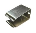 9-Volt Battery Clip