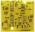 PCB - Tonepad Phase 90