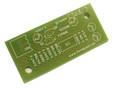 PCB - Tonepad Orange Squeezer