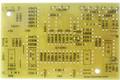 PCB - Tonepad San Samp GT-2