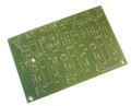 PCB - Tonepad Rebote 3