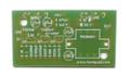 PCB - Tonepad Tycho Octavia