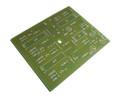 PCB - Tonepad Ross Phaser