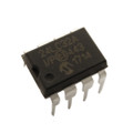 EEPROM 24LC32A-I/P - Microchip Technology