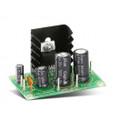 7W Mono Amplifier Kit K4001