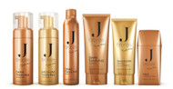 JBronze Jennifer Hawkins Collection All 6 Tanning Bronzer Products Special Discount Price