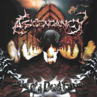 Ascendancy - Rise of a Dead Empire