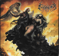 Blasphemer - Devouring Deception