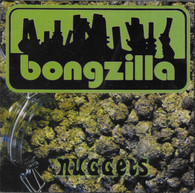 Bongzilla - Nuggets