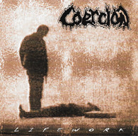 Coercion - Lifework