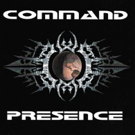 Command Presence - Inherit the Meek