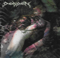 Deaden - Displaying the Art of Carnage