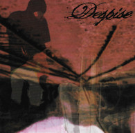 Despise - Every Death Give Rise to a New Born