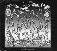 Gross - Web of Strung Vein