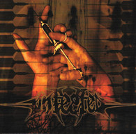 Infested - Until it Breaks Down Again